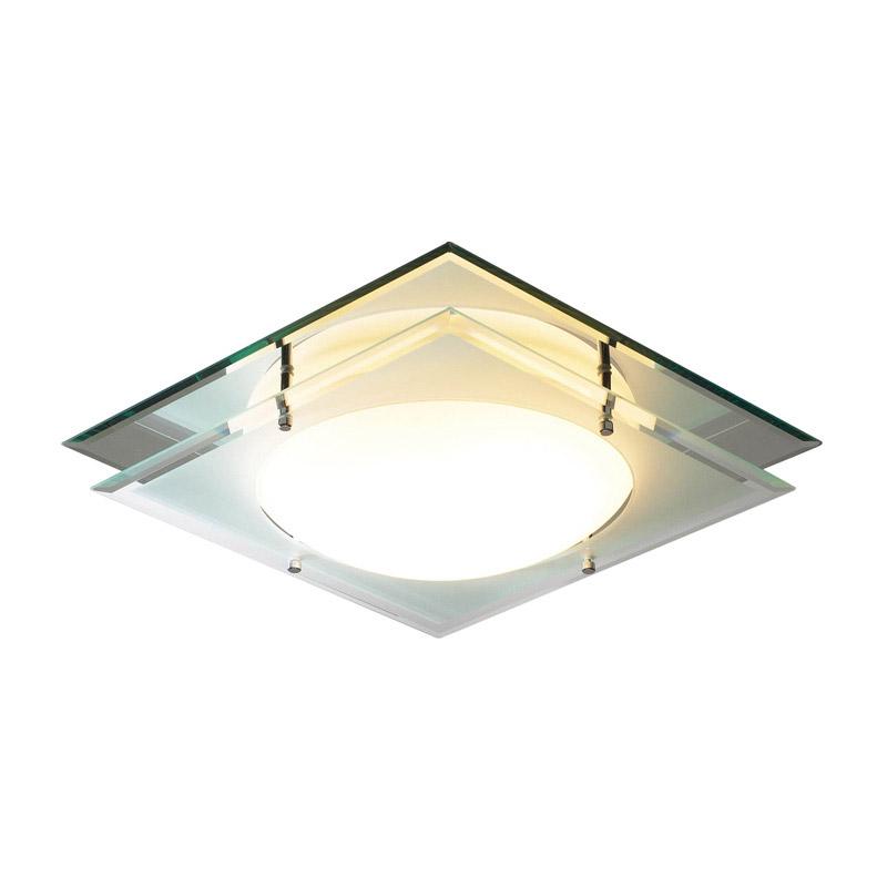 Mantra semi flush fitting lighting direct mozeypictures Choice Image