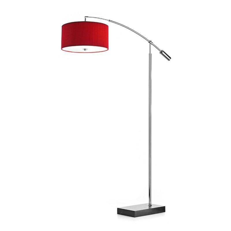 red floor lamps floor lamp sale uk. Black Bedroom Furniture Sets. Home Design Ideas