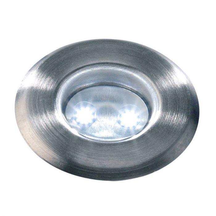 Astrum LED Deck Light