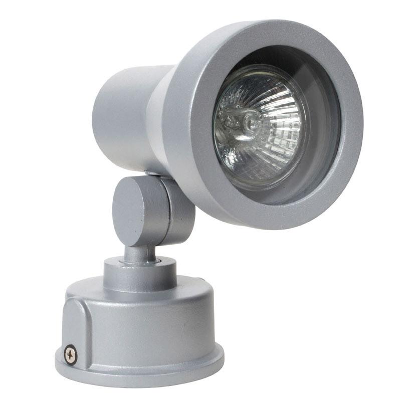 Robus External Wall Lights : Garden Spotlights: Garden Spot Lights, Solar Spotlights, Outdoor Spotlights - garden spotlights ...