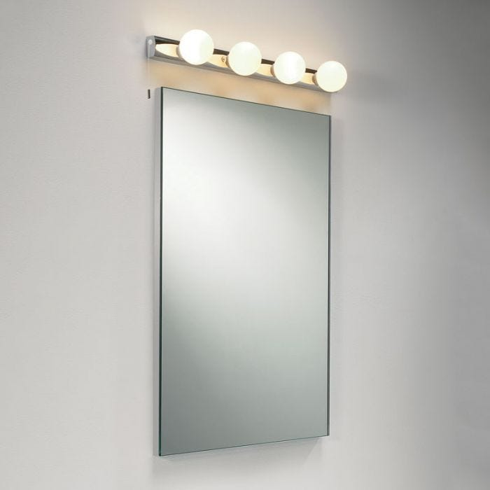 Astro Cabaret Mirror Light