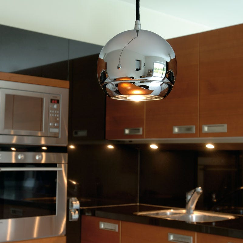 SLV Light Eye Ceiling Pendant Light