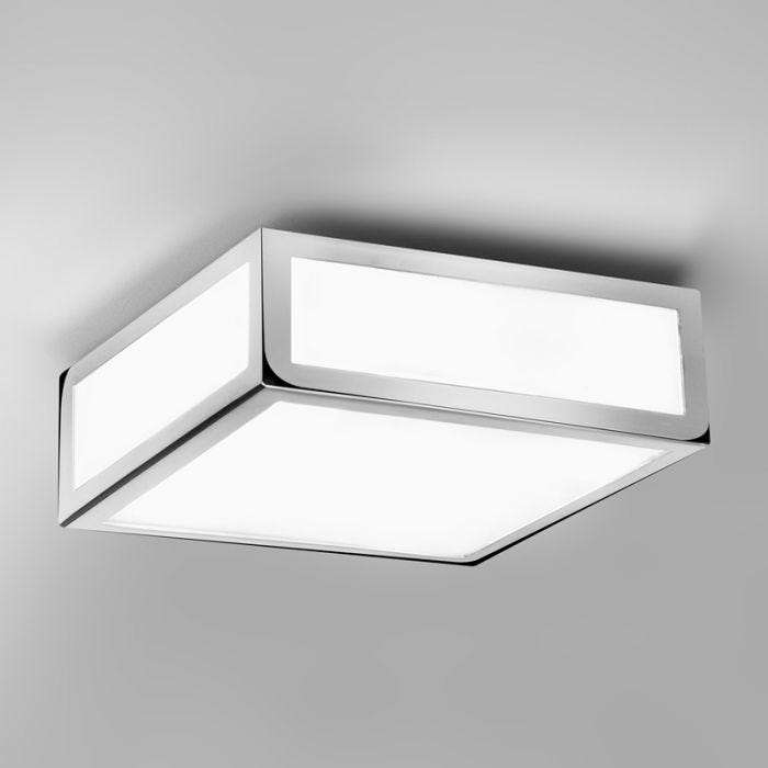 Astro Lighting Mashiko Bathroom Wall Light Cheapest Lighting Uk