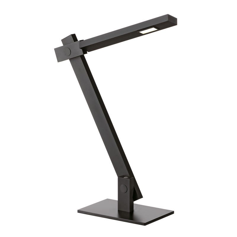 price search results for slv mecanica led desk lamp. Black Bedroom Furniture Sets. Home Design Ideas
