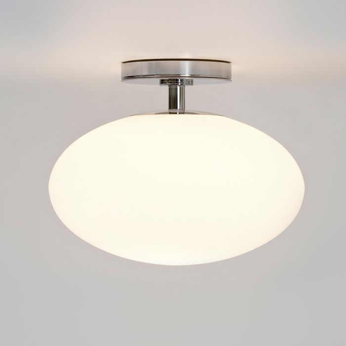 Bathroom Light Fittings By Price To Page