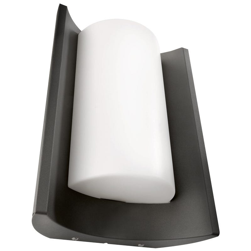 Philips Meander Outdoor Wall Light with PIR Sensor Best Price from Lighting Direct