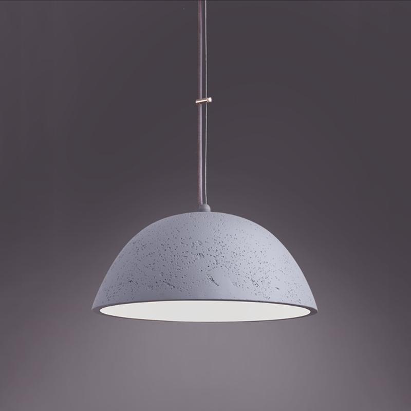Ceiling Lights Tesco Direct : Pendant lighting lights ceiling