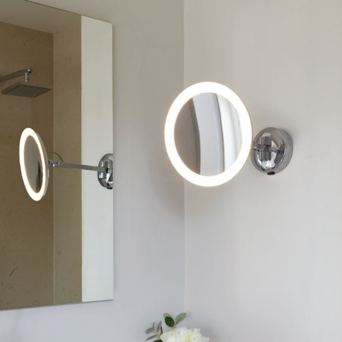 Magnifying Mirrors Magnifying Bathroom Mirrors Magnifying Mirrors Home Page