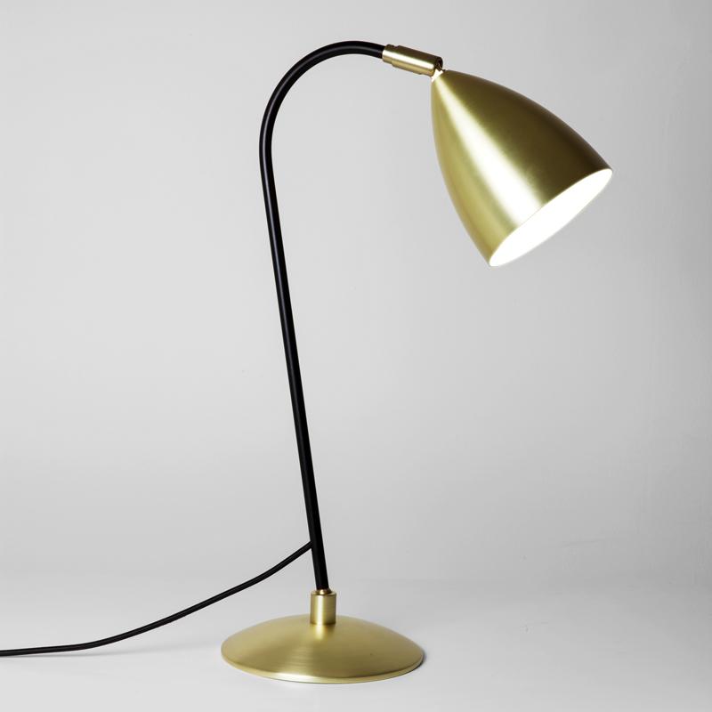 Astro Joel Desk Lamp