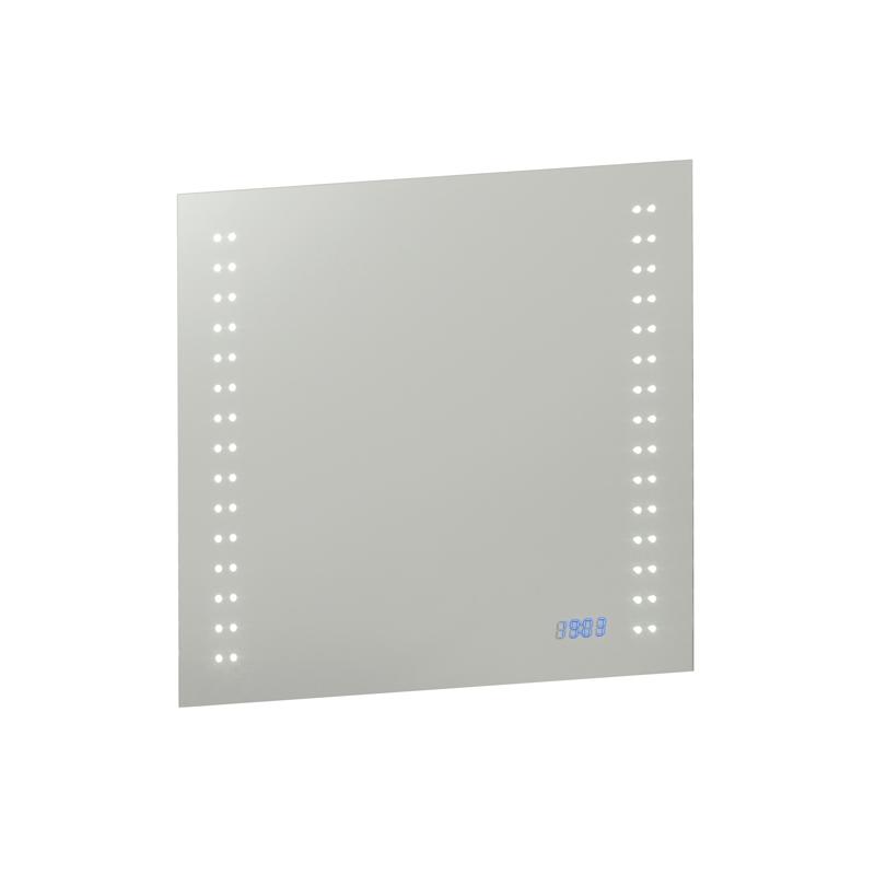 Endon Beta LED Mirror Light