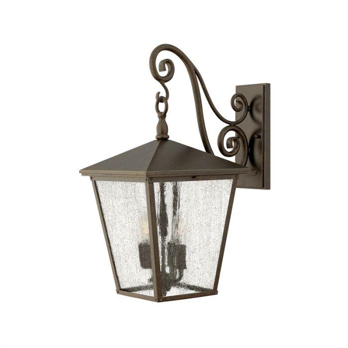 Buy Cheap Hanging Light