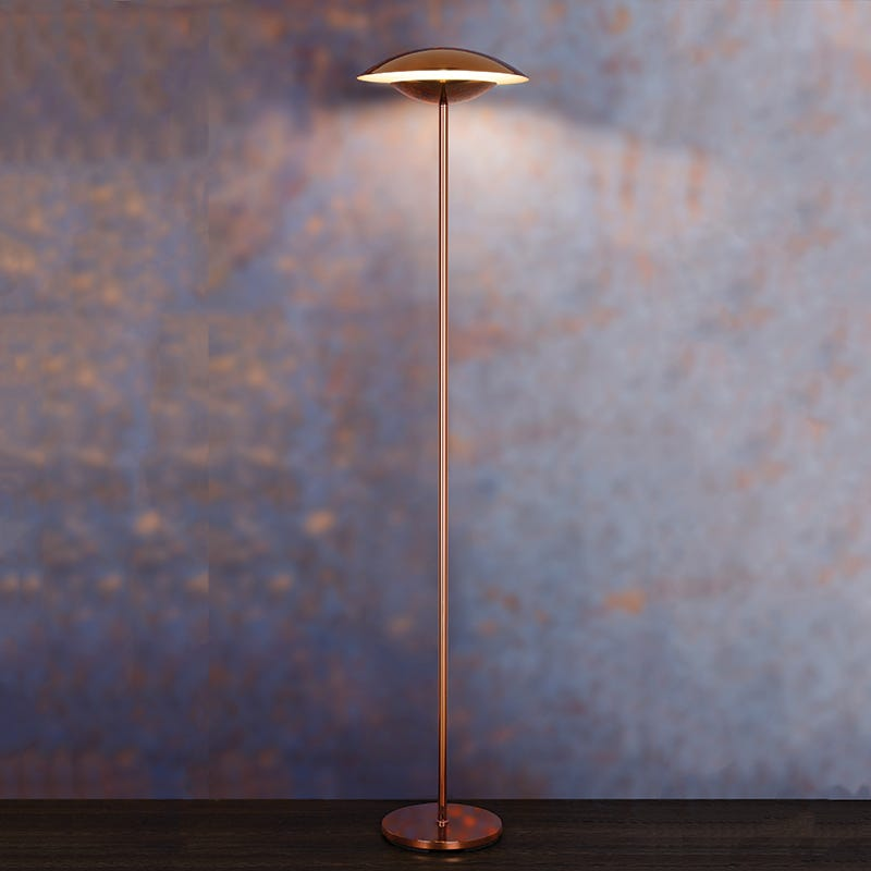5 Floor Lamp Shop For Cheap Lighting And Save Online