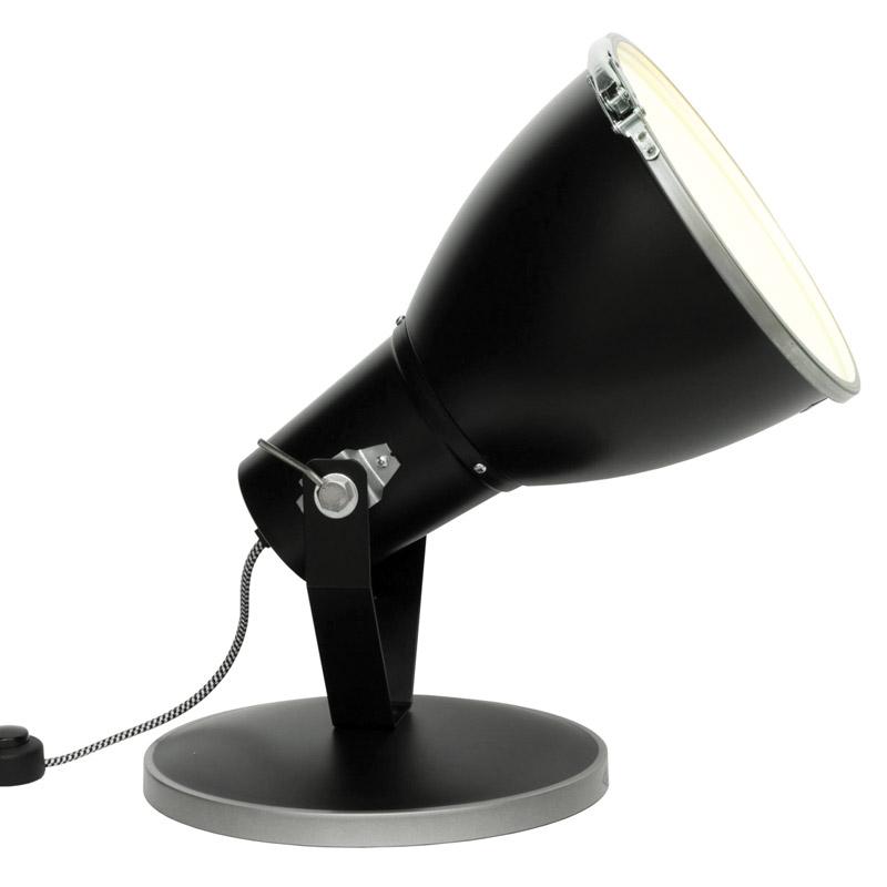 Stirrup 3 Uplighter, by Original BTC