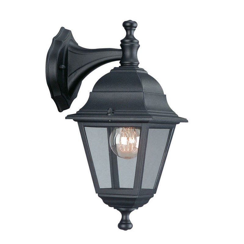 Massive Lima Outdoor Wall Light