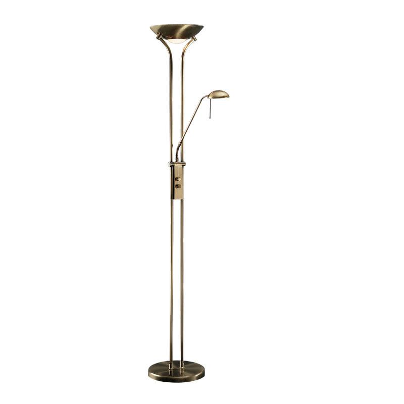 uplighter floor lamps floor lamp sale. Black Bedroom Furniture Sets. Home Design Ideas