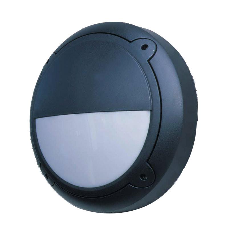 SALE On ASD Horizon Low Energy Outdoor Wall Light Eyelid ASD Now Availab