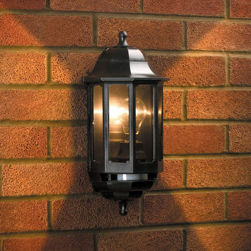 PIR Lights: PIR Lighting, PIR Sensor Light, PIR Security Lights - PIR lights Home Page