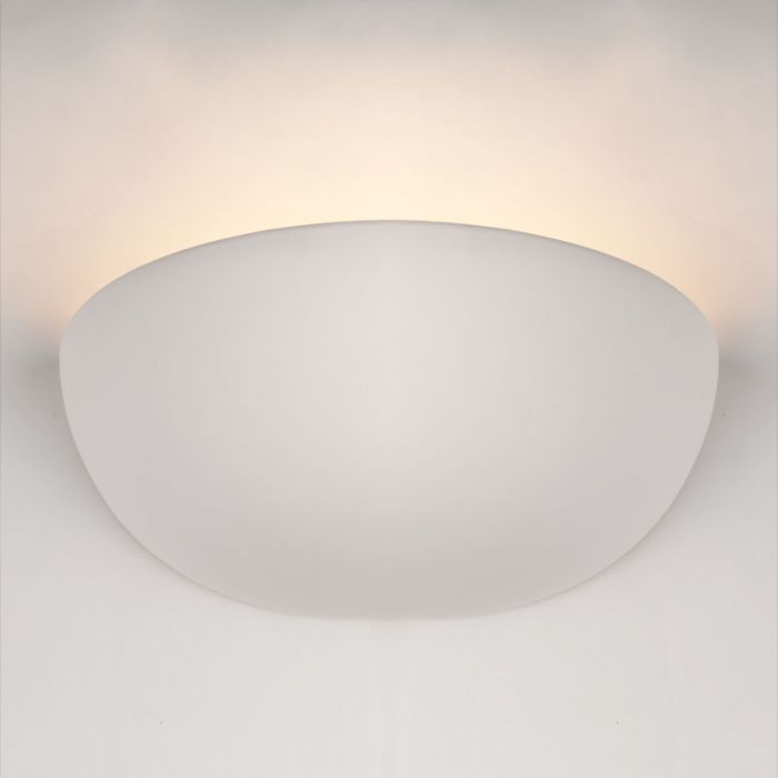 Eterna Polo Wall Light
