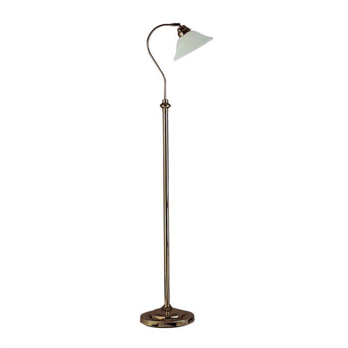 arc floor lamps floor lamp sale. Black Bedroom Furniture Sets. Home Design Ideas