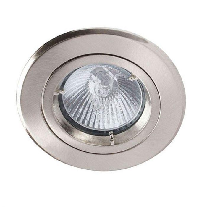 Lighting direct cheapest lighting uk for Lighting direct