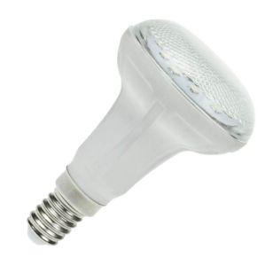 5W Warm White LED R50 Reflector Bulb - Small Screw Cap