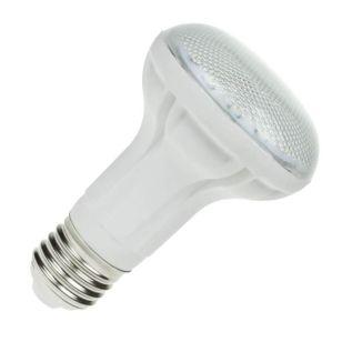 9W Warm White LED R63 Reflector Bulb - Screw Cap