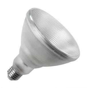 Megaman 15.5W Cool White LED PAR 38 Reflector Bulb - Screw Cap