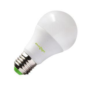 Envirolight 12W Warm White LED GLS Bulb - Screw Cap