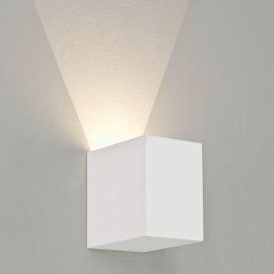 Astro Parma 100 LED Wall Light