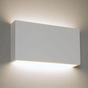 Astro Rio 325 LED Wall Light