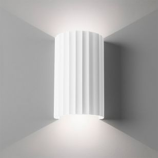 Astro Kymi 220 Up & Down Wall Light