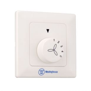 Westinghouse Fan Wall Control