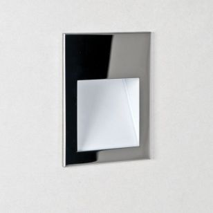 Astro Borgo Mini 54 LED Wall Light