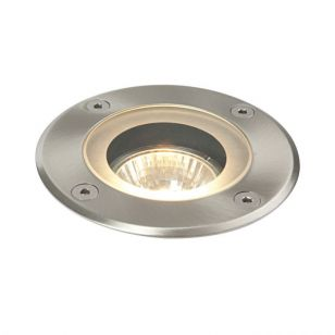 Endon Pillar Deck Light