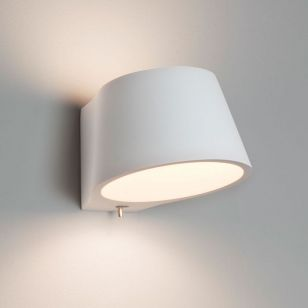 Astro Koza Wall Light