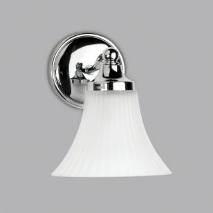 Astro Nena Wall Light