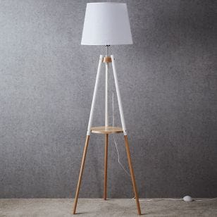 Edit Vaio Floor Lamp