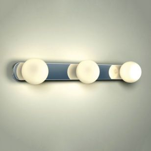 Edit Bravo Mirror Light
