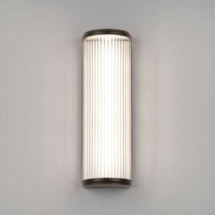 Astro Versailles 400 LED Flush Light - Bronze
