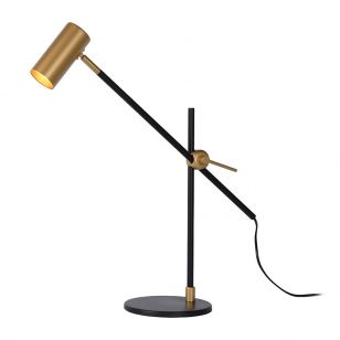 Lucide Philine Desk Lamp