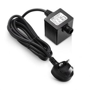 EasyFit 12v Garden Lights - 22W Transformer