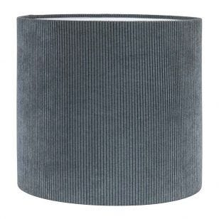 Edit Pepper Lamp Shade - Grey