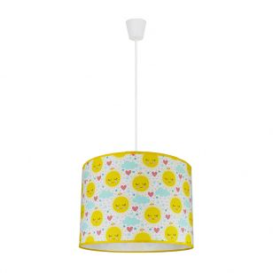 Edit Sunshine Lamp Shade