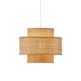 Nordlux Trinidad Ceiling Pendant Light - Natural