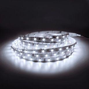 Tagra 24W Cool White LED Flexi Strip Kit - IP20