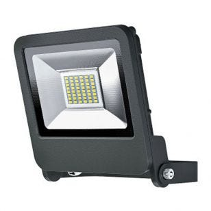 Osram Endura 30W Warm White LED Floodlight
