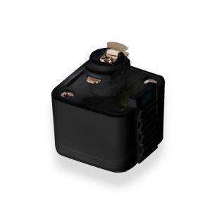 Robus 1 Circuit Track Adaptor - Black