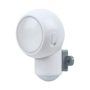 Ledvance SPYLUX LED Battery Operated Light - White