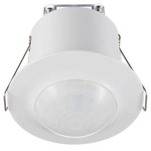 Timeguard Suretime 200W LED PIR Sensor