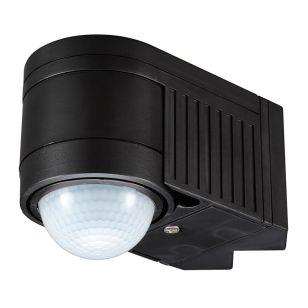 Corner Mounted PIR Sensor